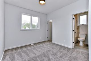 Photo 14: 10966 129 ST NW in Edmonton: Zone 07 House for sale : MLS®# E4149810