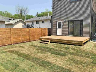 Photo 25: 10966 129 ST NW in Edmonton: Zone 07 House for sale : MLS®# E4149810