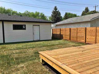 Photo 26: 10966 129 ST NW in Edmonton: Zone 07 House for sale : MLS®# E4149810