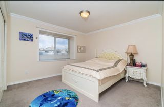 Photo 13: 2433 OTTAWA Street in Port Coquitlam: Riverwood House for sale : MLS®# R2390538