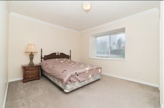 Photo 15: 2433 OTTAWA Street in Port Coquitlam: Riverwood House for sale : MLS®# R2390538