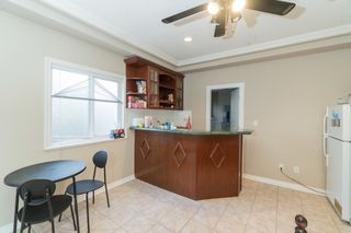 Photo 18: 2433 OTTAWA Street in Port Coquitlam: Riverwood House for sale : MLS®# R2390538