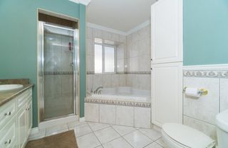 Photo 12: 2433 OTTAWA Street in Port Coquitlam: Riverwood House for sale : MLS®# R2390538