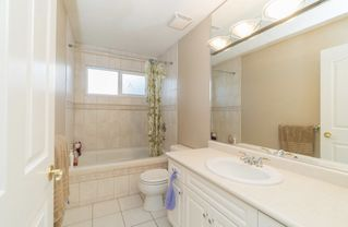 Photo 14: 2433 OTTAWA Street in Port Coquitlam: Riverwood House for sale : MLS®# R2390538