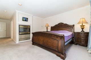 Photo 11: 2433 OTTAWA Street in Port Coquitlam: Riverwood House for sale : MLS®# R2390538