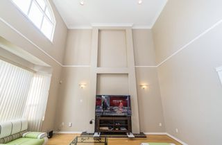 Photo 6: 2433 OTTAWA Street in Port Coquitlam: Riverwood House for sale : MLS®# R2390538