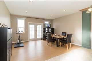 Photo 8: 2433 OTTAWA Street in Port Coquitlam: Riverwood House for sale : MLS®# R2390538