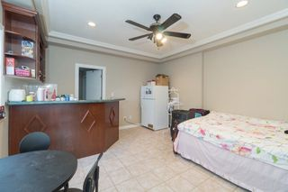 Photo 19: 2433 OTTAWA Street in Port Coquitlam: Riverwood House for sale : MLS®# R2390538