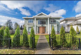 Photo 1: 2433 OTTAWA Street in Port Coquitlam: Riverwood House for sale : MLS®# R2390538