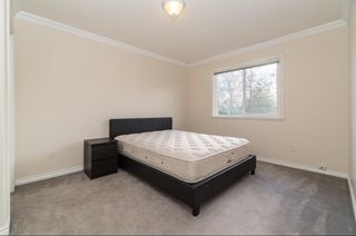 Photo 16: 2433 OTTAWA Street in Port Coquitlam: Riverwood House for sale : MLS®# R2390538