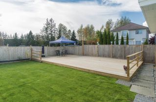Photo 3: 2433 OTTAWA Street in Port Coquitlam: Riverwood House for sale : MLS®# R2390538