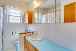 Photo 22: 2928 BURGESS DR NW in Calgary: Brentwood House for sale : MLS®# C4263627