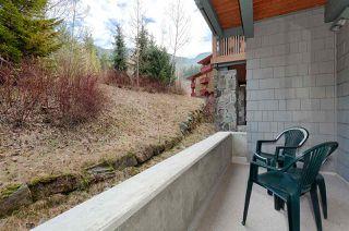 "Photo 7: 228 B 2036 LONDON Lane in Whistler: Whistler Creek Condo for sale in ""LEGENDS"" : MLS®# R2401825"