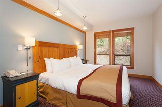 "Photo 5: 228 B 2036 LONDON Lane in Whistler: Whistler Creek Condo for sale in ""LEGENDS"" : MLS®# R2401825"
