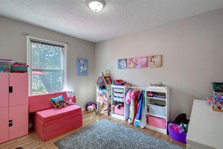 Photo 15: 9916 148 Street in Edmonton: Zone 10 House for sale : MLS®# E4172991
