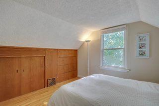 Photo 17: 9916 148 Street in Edmonton: Zone 10 House for sale : MLS®# E4172991