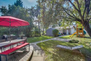 Photo 28: 9916 148 Street in Edmonton: Zone 10 House for sale : MLS®# E4172991