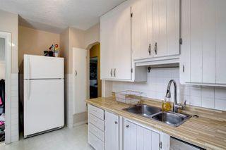 Photo 12: 9916 148 Street in Edmonton: Zone 10 House for sale : MLS®# E4172991