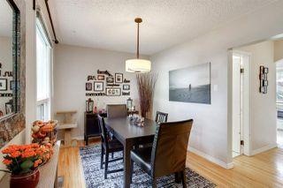 Photo 4: 9916 148 Street in Edmonton: Zone 10 House for sale : MLS®# E4172991