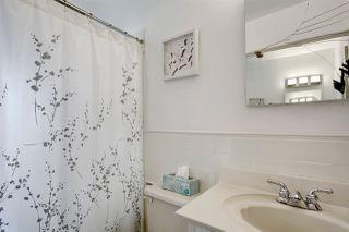 Photo 13: 9916 148 Street in Edmonton: Zone 10 House for sale : MLS®# E4172991