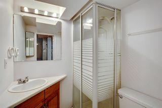 Photo 24: 9916 148 Street in Edmonton: Zone 10 House for sale : MLS®# E4172991
