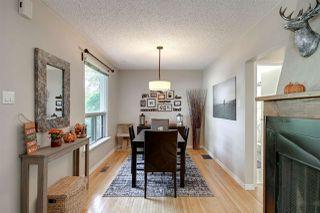 Photo 3: 9916 148 Street in Edmonton: Zone 10 House for sale : MLS®# E4172991