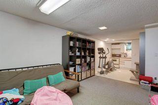 Photo 22: 9916 148 Street in Edmonton: Zone 10 House for sale : MLS®# E4172991