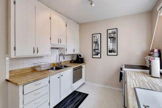 Photo 10: 9916 148 Street in Edmonton: Zone 10 House for sale : MLS®# E4172991