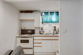Photo 23: 9916 148 Street in Edmonton: Zone 10 House for sale : MLS®# E4172991