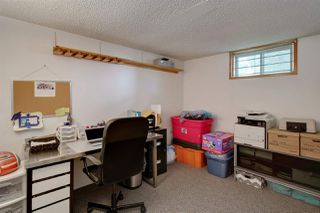 Photo 19: 9916 148 Street in Edmonton: Zone 10 House for sale : MLS®# E4172991