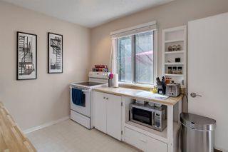 Photo 9: 9916 148 Street in Edmonton: Zone 10 House for sale : MLS®# E4172991