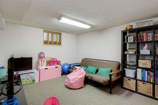 Photo 20: 9916 148 Street in Edmonton: Zone 10 House for sale : MLS®# E4172991