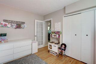 Photo 14: 9916 148 Street in Edmonton: Zone 10 House for sale : MLS®# E4172991
