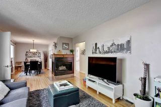 Photo 7: 9916 148 Street in Edmonton: Zone 10 House for sale : MLS®# E4172991