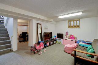 Photo 21: 9916 148 Street in Edmonton: Zone 10 House for sale : MLS®# E4172991