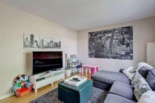 Photo 6: 9916 148 Street in Edmonton: Zone 10 House for sale : MLS®# E4172991