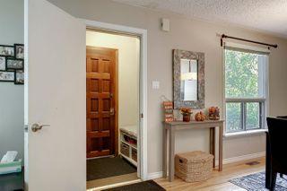 Photo 2: 9916 148 Street in Edmonton: Zone 10 House for sale : MLS®# E4172991