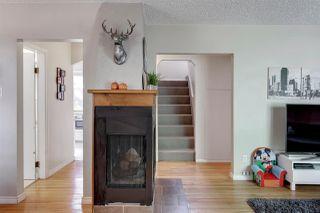 Photo 5: 9916 148 Street in Edmonton: Zone 10 House for sale : MLS®# E4172991