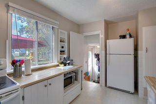Photo 11: 9916 148 Street in Edmonton: Zone 10 House for sale : MLS®# E4172991