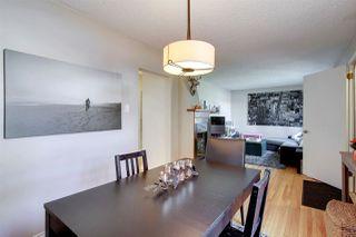 Photo 8: 9916 148 Street in Edmonton: Zone 10 House for sale : MLS®# E4172991