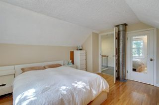 Photo 18: 9916 148 Street in Edmonton: Zone 10 House for sale : MLS®# E4172991
