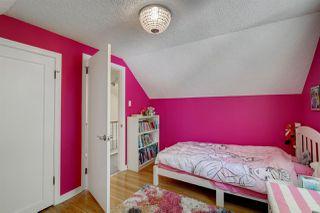 Photo 16: 9916 148 Street in Edmonton: Zone 10 House for sale : MLS®# E4172991