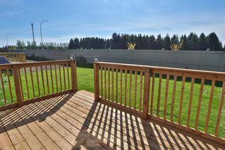 Photo 26: 7626 CREIGHTON Place in Edmonton: Zone 55 House Half Duplex for sale : MLS®# E4174100
