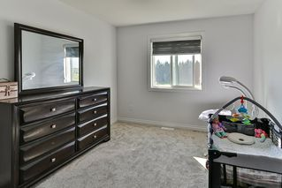Photo 18: 7626 CREIGHTON Place in Edmonton: Zone 55 House Half Duplex for sale : MLS®# E4174100
