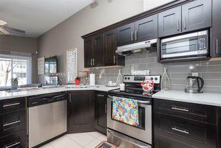 Photo 5: 12229 83 Street in Edmonton: Zone 05 House Half Duplex for sale : MLS®# E4175883