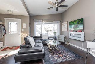 Photo 3: 12229 83 Street in Edmonton: Zone 05 House Half Duplex for sale : MLS®# E4175883