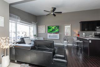 Photo 2: 12229 83 Street in Edmonton: Zone 05 House Half Duplex for sale : MLS®# E4175883