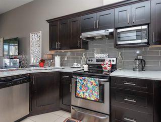 Photo 6: 12229 83 Street in Edmonton: Zone 05 House Half Duplex for sale : MLS®# E4175883