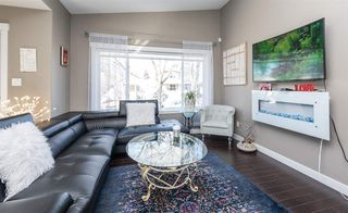 Photo 7: 12229 83 Street in Edmonton: Zone 05 House Half Duplex for sale : MLS®# E4175883