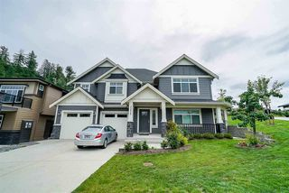 Main Photo: 33920 MCPHEE Place in Mission: Mission BC House for sale : MLS®# R2412381